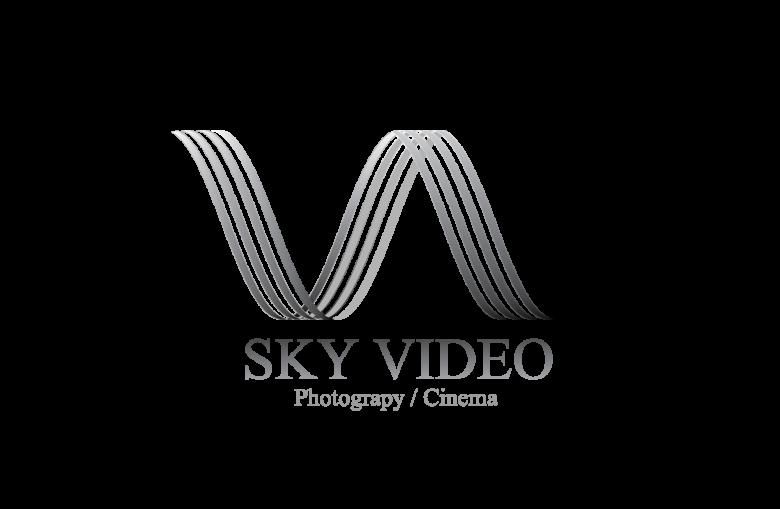 Sky video def