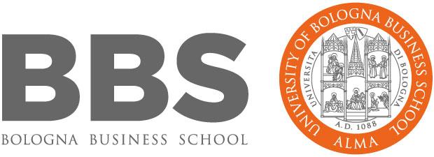 BBS siti web italia