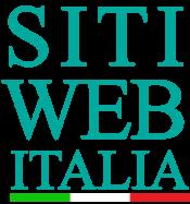 Siti Web Italia